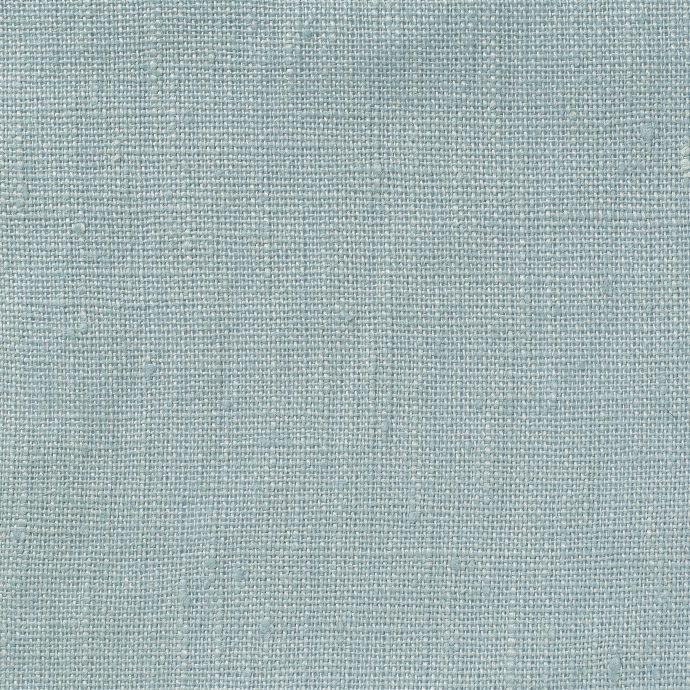 NEVA Plain Weave Linen - Volga Linen - Parma Grey