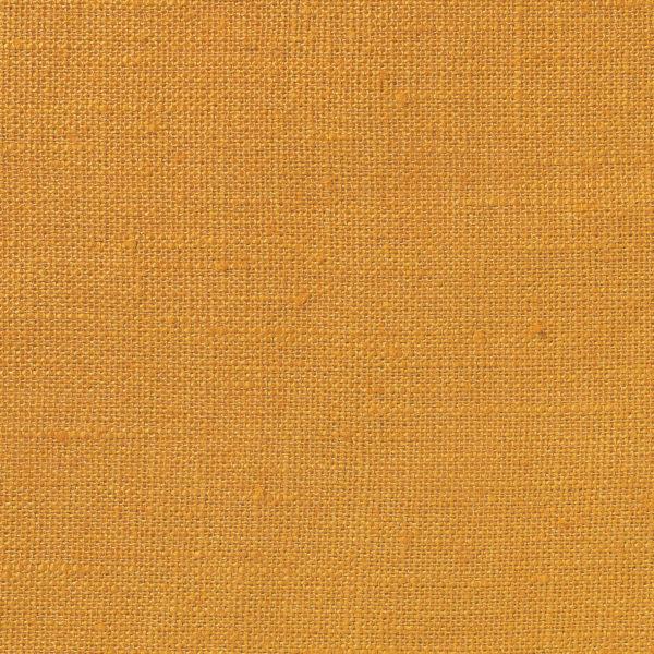 Plain Weave Linen
