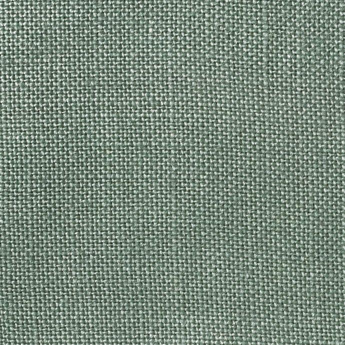 Plain Weave Upholstery