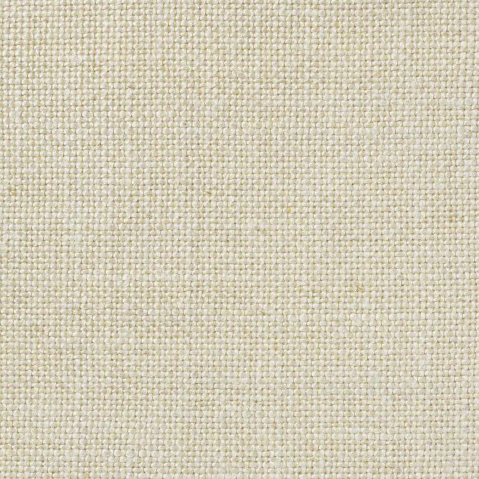 TUVA - Upholstery Plain Weave Linen - Oatmeal