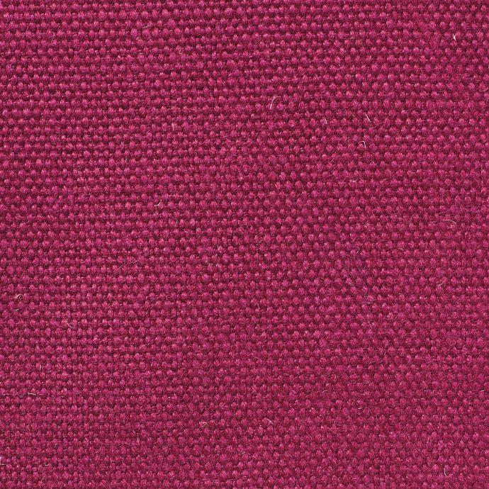 TUVA - Upholstery Plain Weave Linen - Volga Red