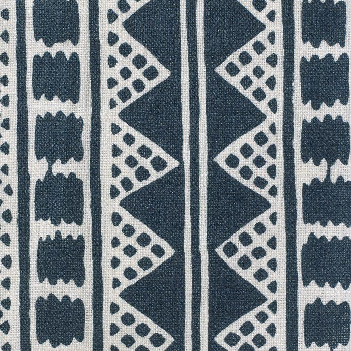 Kitezh, Prussian Blue