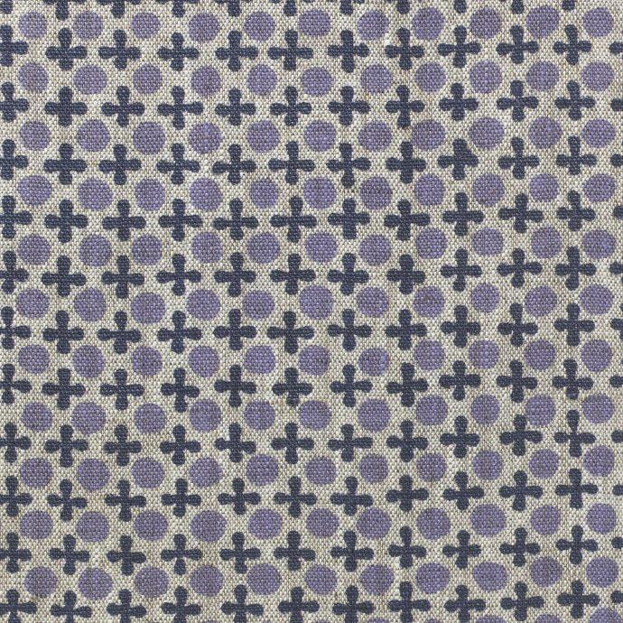 Marusya, Lilac