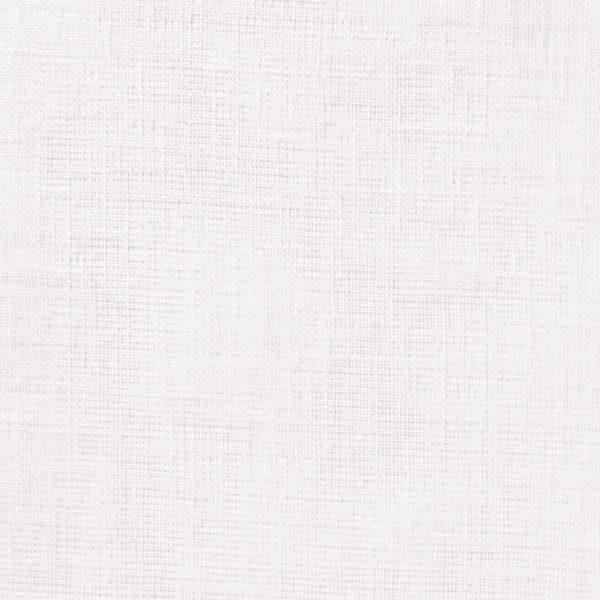 Sheers - White