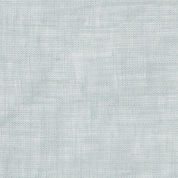 Sheers - Parma Grey