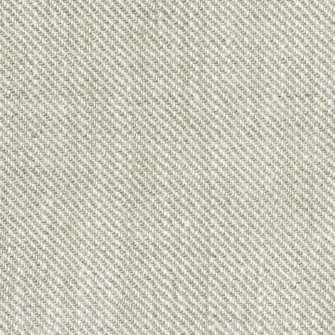 Twill Upholstery Linen