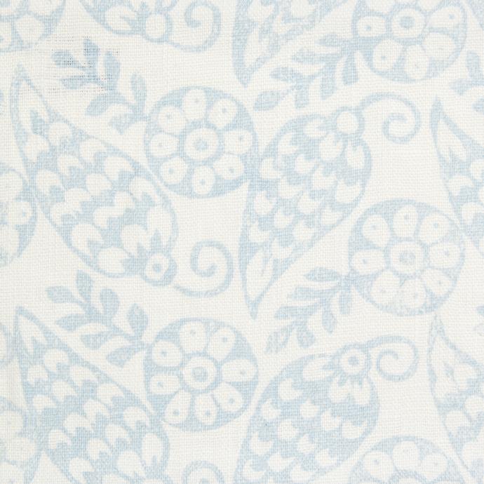 Katya Sky - Prints - Volga Linen