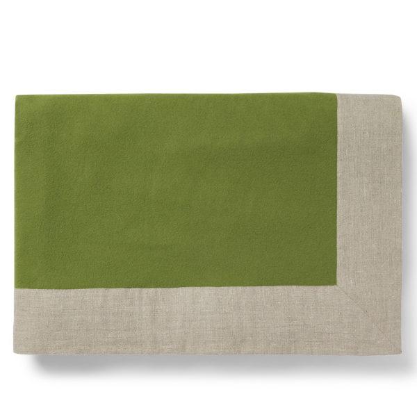 Wool & Linen