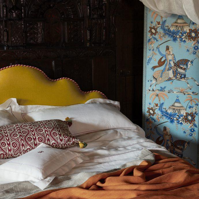 Small Pillowcases