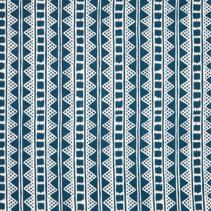 Kitezh Prussian Blue
