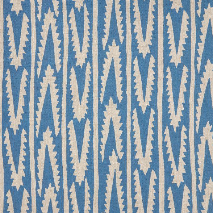Shashka Cornflower Blue